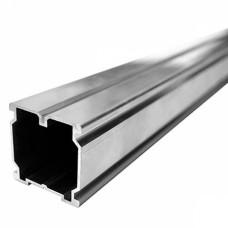 Лага алюминиевая 40х40