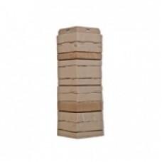 Угол Docke-r Stein Bronzenstein Бронзовый (Песчаник)