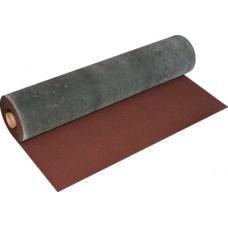 Ендовный ковер Shinglas коричневый (1рулон/10 п.м)