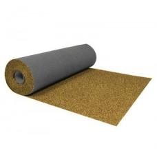 Ендова Super Pintari Золотой песок
