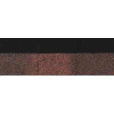 SBS Конек-карниз Docke PIE Бисквит (1уп/11/22 м.п.)