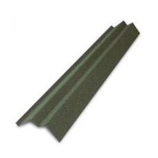 Планка карнизная Luxard Абсент - 1,25 м