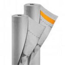 Пленка Tyvek (Solid) 75 м2
