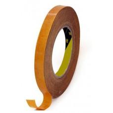 Изоспан KL+ (двухсторонняя клейкая лента -3 см/ 25 п.м.)