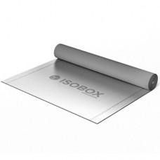 Пленка ISOBOX D 70 пароизоляция (70 м2)