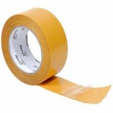 Tyvek Double-sides Tape- двухсторонняя акриловая лента 50мм*25м
