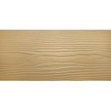 Cedral Wood сайдинг фиброцементный 3600 mm C11 Золотой песок