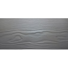 Cedral Wood сайдинг фиброцементный 3600 mm  C15 Северный океан