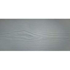 Cedral Wood сайдинг фиброцементный 3600 mm  C10 Прозрачный океан