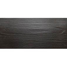 Cedral Wood сайдинг фиброцементный 3600 mm  C04 Ночной лес
