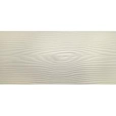 Cedral Wood сайдинг фиброцементный 3600 mm  C08 Берёзовая роща