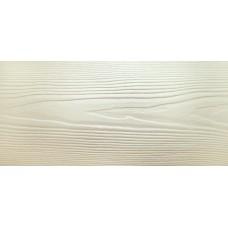 Cedral Wood сайдинг фиброцементный 3600 mm  C02 Солнечный лес