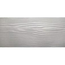 Cedral Wood сайдинг фиброцементный 3600 mm  C05 Серый минерал