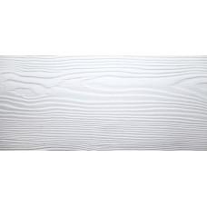 Cedral Wood сайдинг фиброцементный 3600 mm  C51 Серебристый минерал