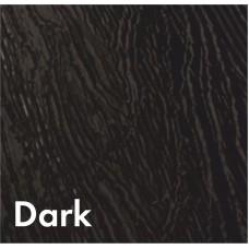 Краска для фиброцементного сайдинга DECOVER Paint Dark 0.5 кг
