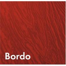Краска для фиброцементного сайдинга DECOVER Paint Bordo 0.5 кг