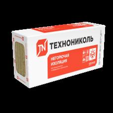 Утеплитель Технолайт Экстра 50 мм (8,64 м2; 0,432 м3)