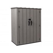 Хозблок-Шкаф  145х80 см